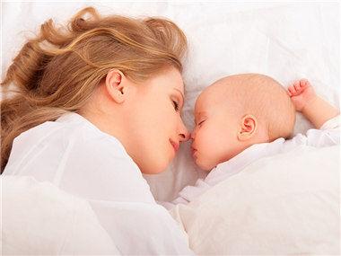 顺产的宝宝更健康么