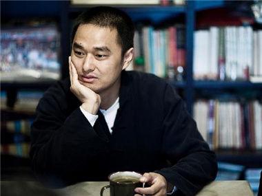 冯唐纽约演讲:当代汉语的文学与写作