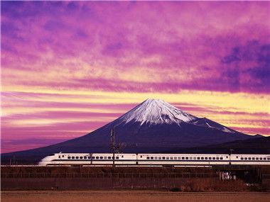 9分钟看完日本历史