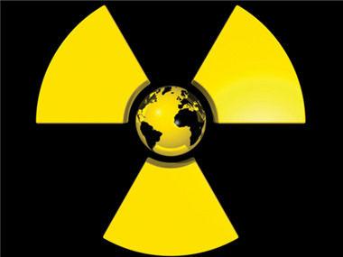 为什么核能很可怕?