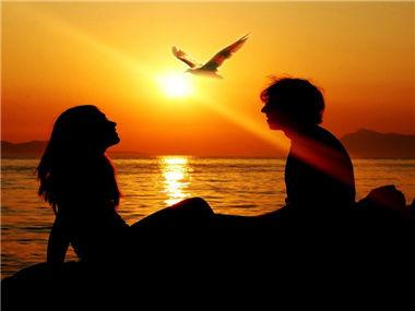 爱的真意-重新认识爱情