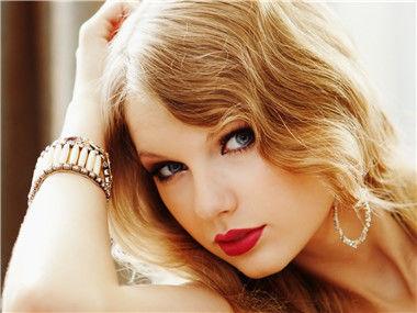 【霉霉个人纪录片】Taylor Swift: 无畏之旅
