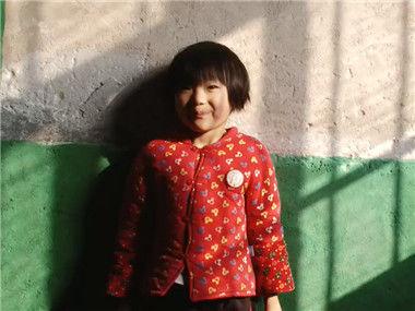 CNEX纪录片:给下一代太平盛世的备忘录-阿婆主要的眼泪