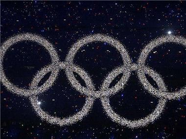 如何赢得奥运金牌?