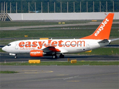 廉价航空公司是怎样节省成本的