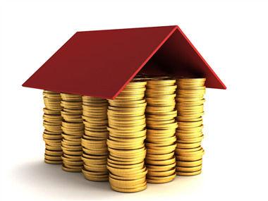 哥伦比亚大学公开课:房地产金融学III