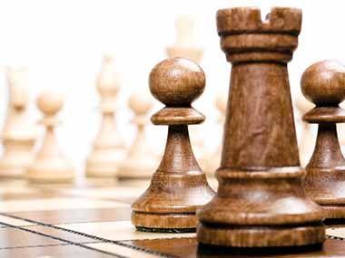 同济大学公开课:生活中的博弈论