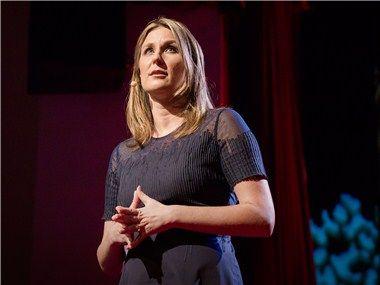 【TED】墮胎不應再是隱晦的話題