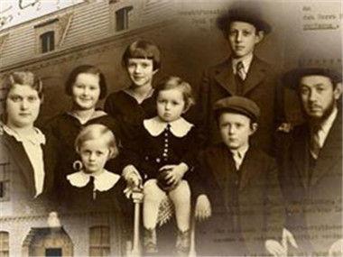 卫斯理大学:犹太人早期现代史