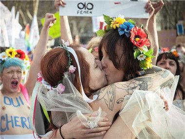 【同性恋纪录片】史蒂芬·弗莱:柜外