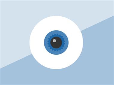 同济大学公开课:视觉文化创新