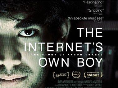 互联网之子
