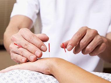 上海中醫藥大學公開課:隨處可見的筋骨損傷