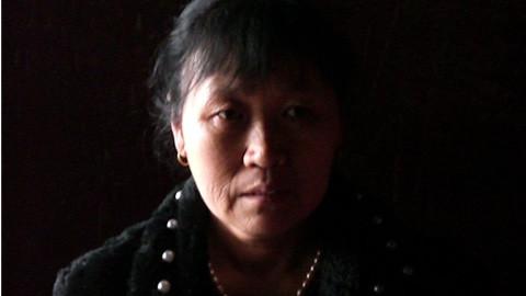CNEX纪录片:妈妈的村庄