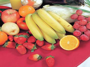 华中农业大学公开课:美味水果的选育