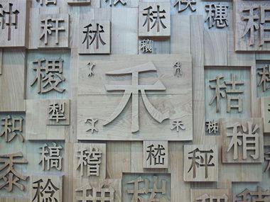 河南师范大学公开课:汉语哲思与表达艺术