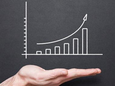 同济大学公开课:新经济时代的营销发展