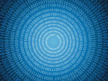 浙江大学公开课:数字化生存