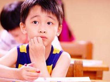 长沙学院,西安交通大学,长春工业大学公开课:学会学习——大学生学习指导