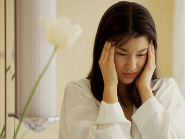 中山大学公开课:认识头痛 远离头痛
