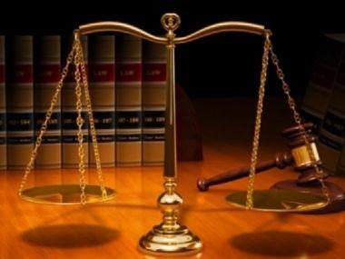 中国人民大学公开课:穿越今古的法律智慧