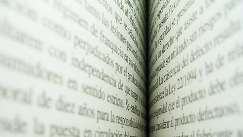 我们从五百万本书里学到了什么