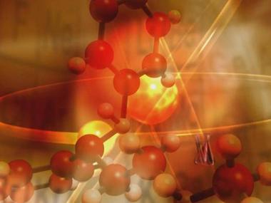 加利福尼亚大学欧文分校:分子结构与统计力学