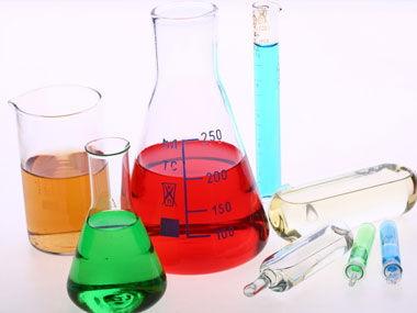 加利福尼亚大学欧文分校:有机化学51B