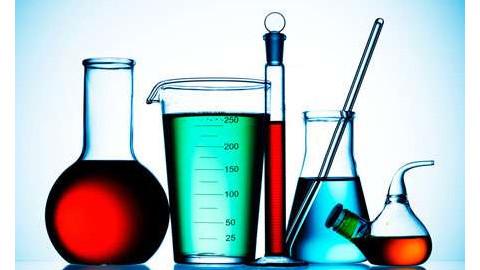加利福尼亚大学欧文分校:有机化学51A