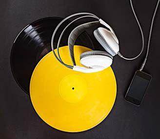 东南大学公开课:音乐与科技