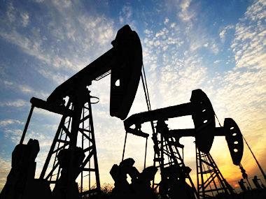 """武汉工程大学公开课:谁来给中国""""加油""""——中国石油安全的困境与出路"""