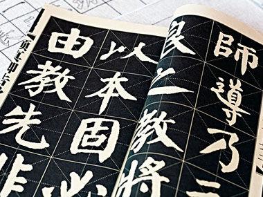 华中农业大学公开课:魅力汉语