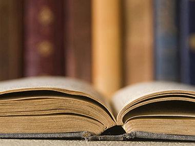 电子科技大学公开课:文学与科学:英美文学作品新读