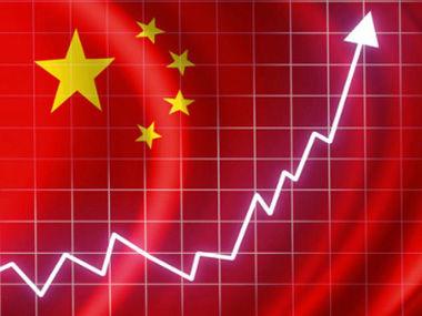 复旦大学公开课:当代中国经济