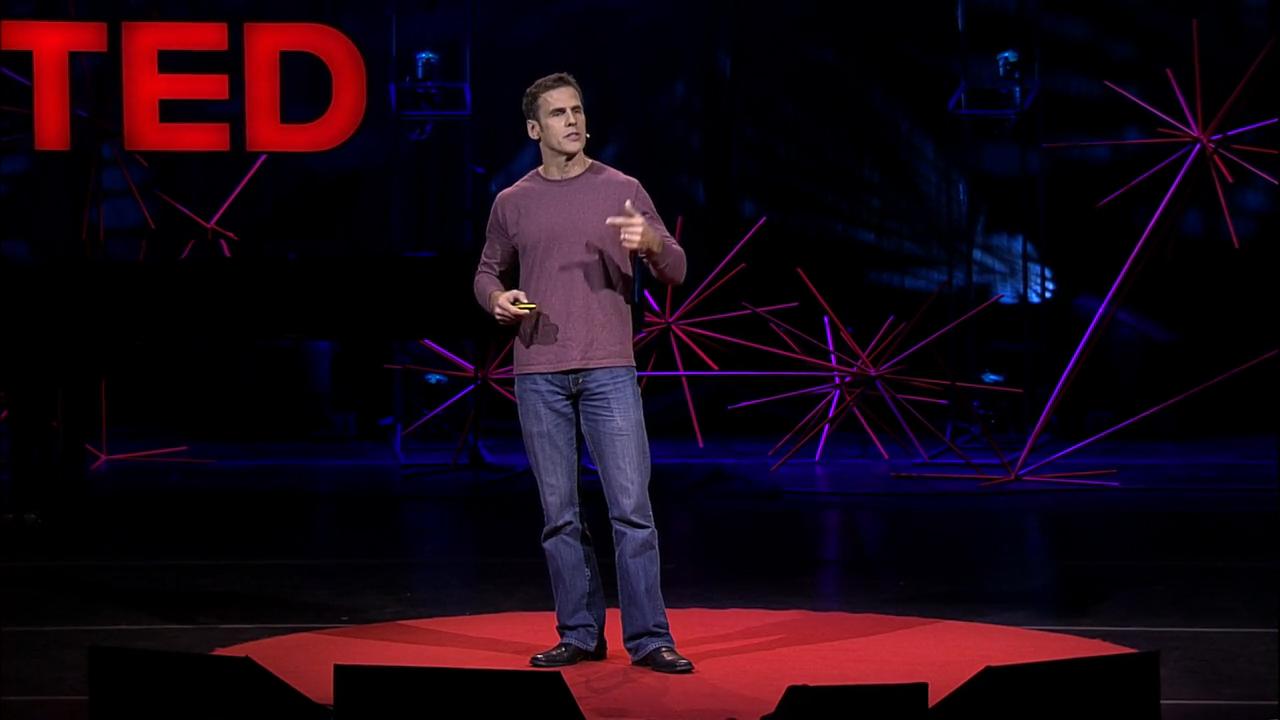我們從5000個大腦中學到了什么
