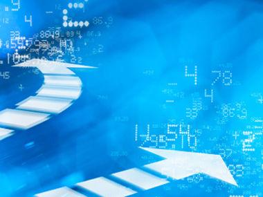 南华大学公开课:计算思维漫谈——感悟数字化生存的智慧