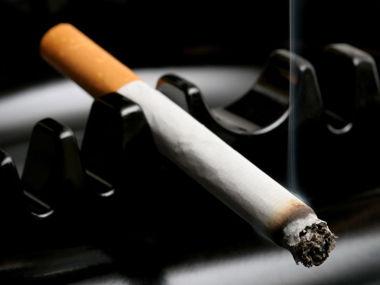 华中科技大学公开课:浅谈人对香烟的依赖及其危害——内科名家谈健康