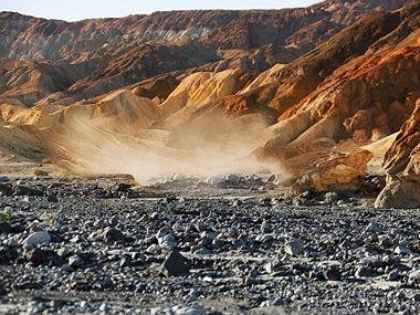北京林業大學公開課:土壤侵蝕原理