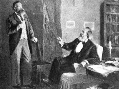 复旦大学公开课:西方马克思主义早期代表人物思想研究