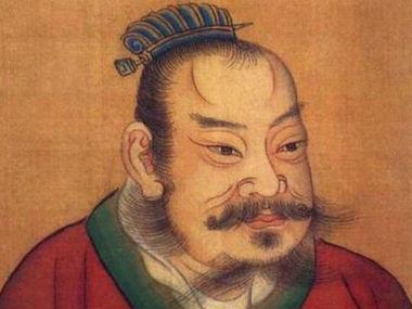北京师范大学公开课:《史记》人物形象
