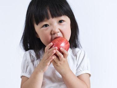 华中农业大学公开课:吃的思辨
