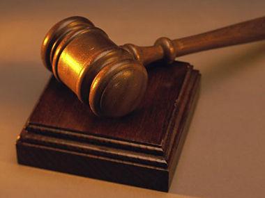 电子科技大学公开课:法律与现代生活