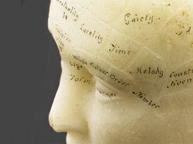 电子科技大学公开课:心理健康与现代生活