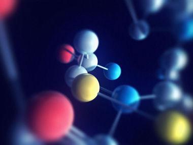 浙江大学公开课:绚丽多彩的高分子