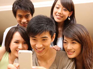 华东师范大学公开课:诠释社会、解读生活——社会心理学