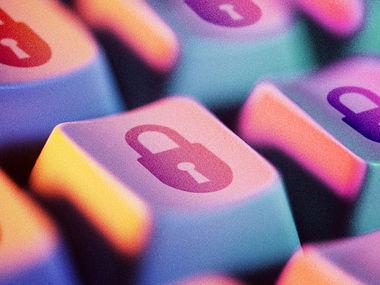 电子科技大学公开课:网络时代的信息安全