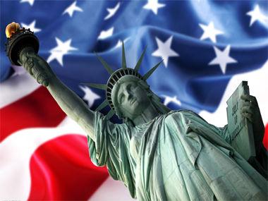 俄克拉荷马大学公开课:美国自由的故事