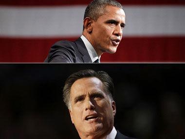 美国战略与国际问题研究中心公开课:解读2012年大选