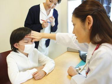 中南大学公开课:疾病预防与健康维护
