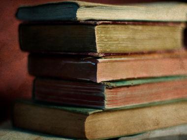 牛津大学公开课:文学与形式